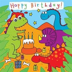 cards birthday cards