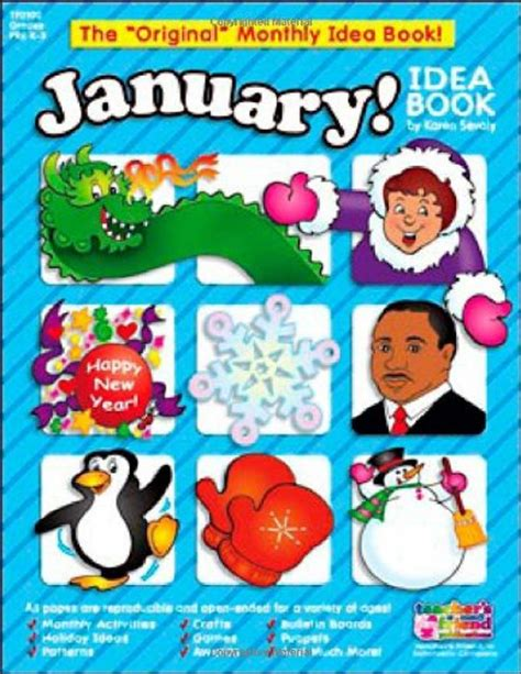 book themes for january mrs jackson s class website blog january and february