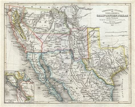 gold in texas map california gold claim for sale classifieds