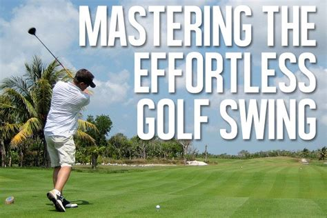 how to get a faster golf swing 17 best images about great golf on pinterest cartoon