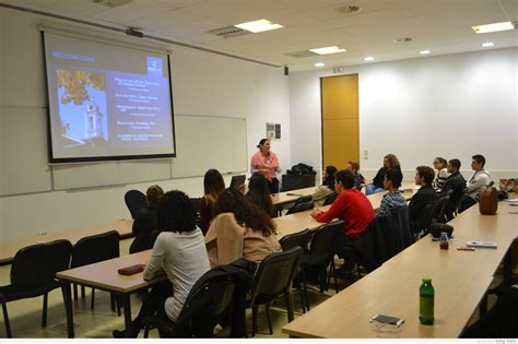Bentley Professional Mba Curriculum by Bentley Visits Aubg Aubg Daily