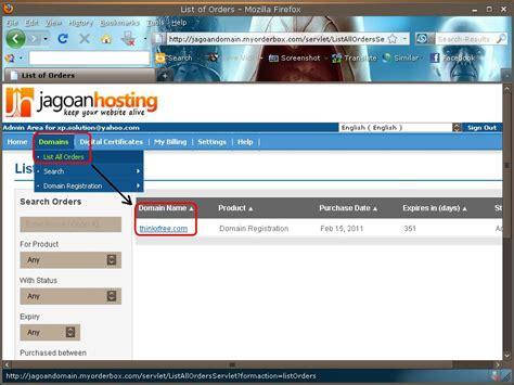 membuat server web hosting sendiri bong candra panduan membuat webserver sendiri dengan
