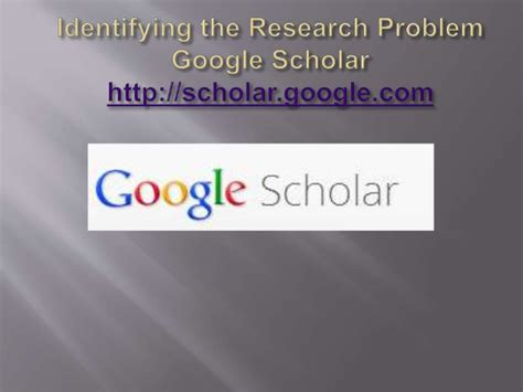 are dissertations peer reviewed are dissertations peer reviewed papers research society