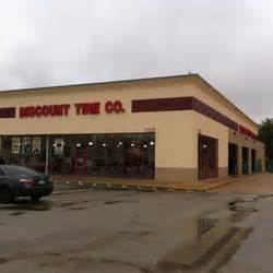 discount tire store houston tx houston tx yelp