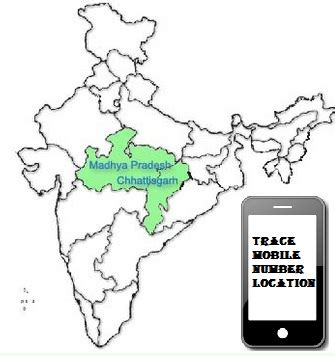 Tracker Phone Number Location In World Trace Mobile Number Current Location In Map Mobile Autos Post
