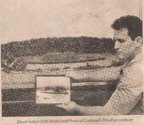 County Ga Civil Search Muscogee County Usgenweb Archives