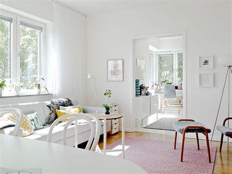 white home interiors estilo escandinavo archivos decoraci 243 n de interiores y