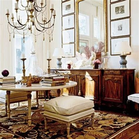 home decor in french french decor for your home hometone