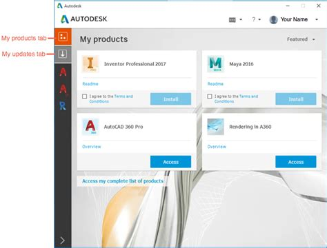 application bureau a propos de l application de bureau autodesk rechercher