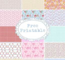 free wrapper templates printables 8 best images of free printable wrapper paper