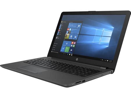 hp 250 g6 specifications and price