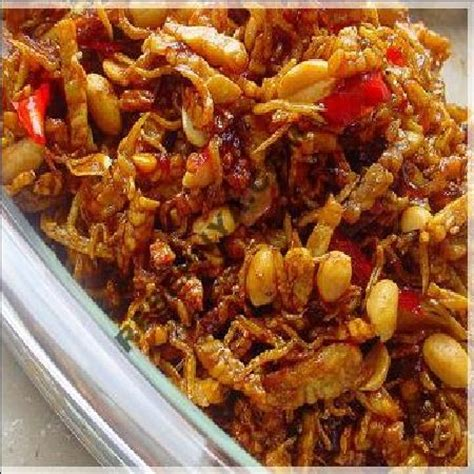 Kitchen Cooking Time Dus Mainan Anak Masak Masakan Diskon 246 best resepid images on cuisine food and asian food