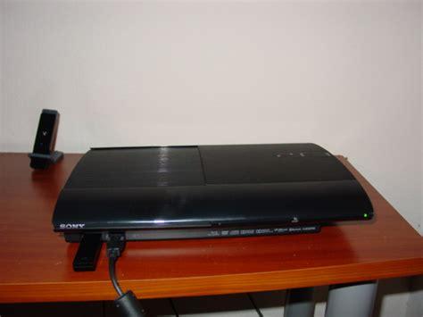 Ps3 Slim Original 250gb playstation slim buy