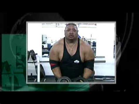 anthony clark bench anthony clark bench press anthonyclark flv youtube