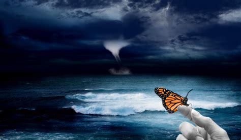 imagenes efecto mariposa teor 237 a del caos o por qu 233 el efecto mariposa importa en