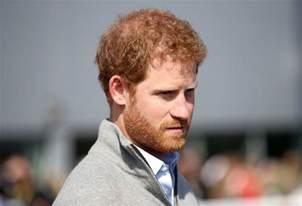 prince harry meghan markle and prince harry s royal riddle govani