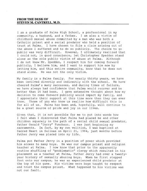 cover letter acceptance exle essay 100 images