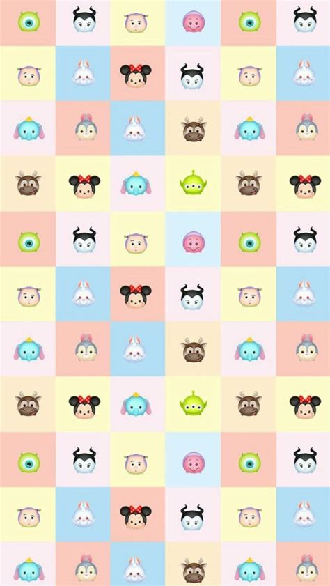 wallpaper iphone disney tsum tsum 17 best ideas about tsum tsum wallpaper on pinterest