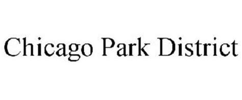 chicago park district home page 2016 2015 feast news 2016 chicago park district trademarks 15 from trademarkia
