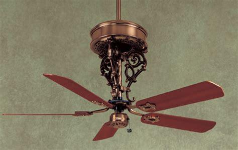 casablanca new orleans centennial ceiling fan collection