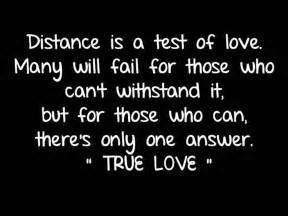 Love Quotes For Her by Quotes For Her Passionate Love Quotes