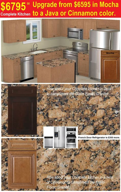 complete kitchen cabinet packages complete kitchen cabinet packages kitchen and decor