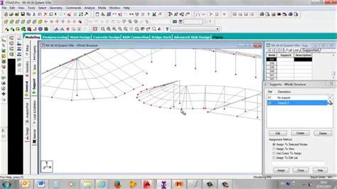 home designer pro roof tutorial framecad pro crack detailer download metal building