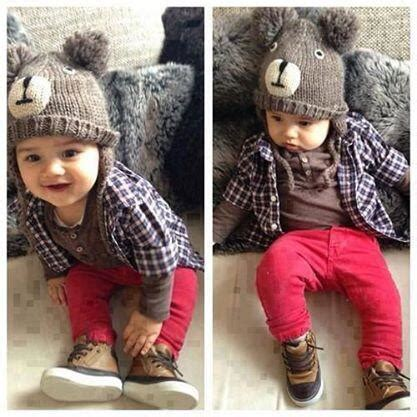 imagenes hipster bebe bebes fashion on twitter quot bebe hipster http t co