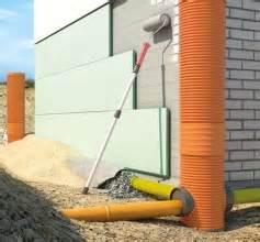 garten drainage verlegen drainage verlegen ratgeber hornbach