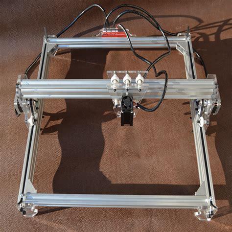 laser diode for cutting wood 5500mw laser cutter machine diy mini laser engraving machine engraver area 30 40cm laser marking