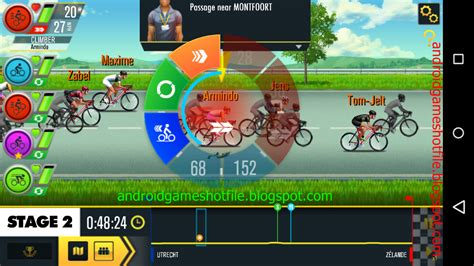 game android mod juli 2015 latest android mod apk games 2017 for your android mobile