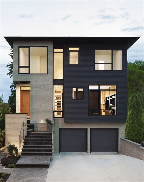 best ottawa home designers gallery amazing house