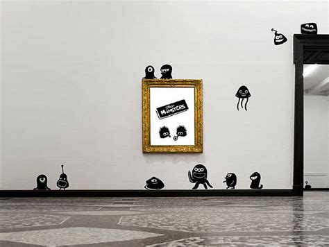 wall sticker for wall stickers