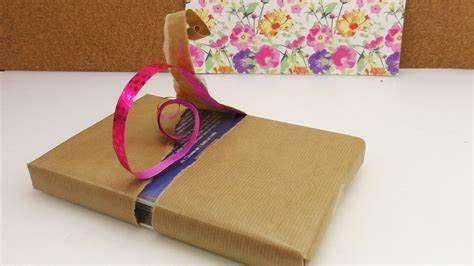 Geschenke Einpacken Weihnachten by Geschenke Einpacken 3 Coole Ideen Tricks Zum Geschenke