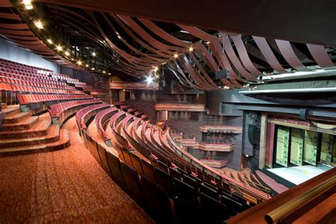 teatro montecasino floor plan isf