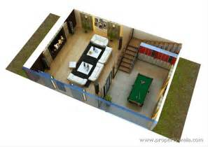 600 Sq Ft Home Plans supertech upcountry sector 17a greater noida