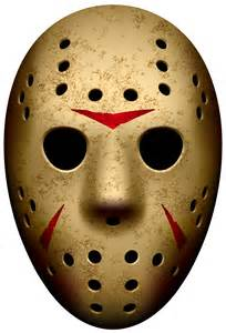 jason mask friday the 13th png clip image gallery