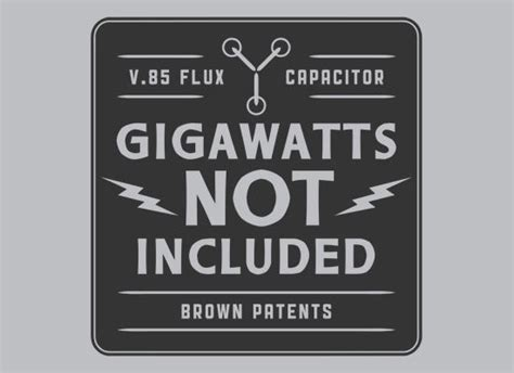 flux capacitor quote 21 jump flux capacitor fluxing quote 28 images womens t shirt the flux capacitor quote fruugo flux