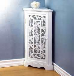 corner storage cabinet for bathroom corner small bathroom storage cabinets storage cabinet ideas