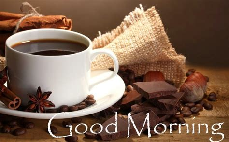 good morning coffee wallpaper 40 good morning coffee images wishes and quotes