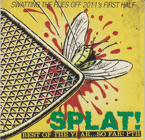 top new year classical various splat best of the year so far ptii cd at