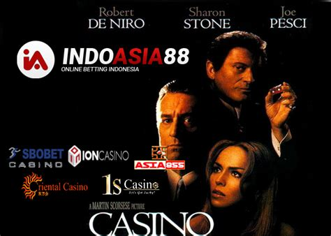 judi casino indonesia: Sbobet stay casino participant stay on line casino games
