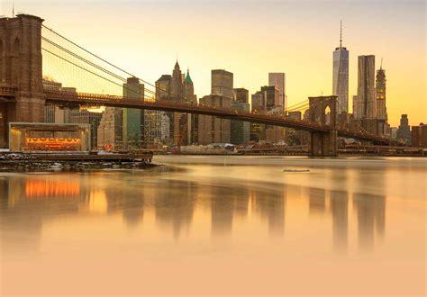 new york new york car insurance quotes liberty