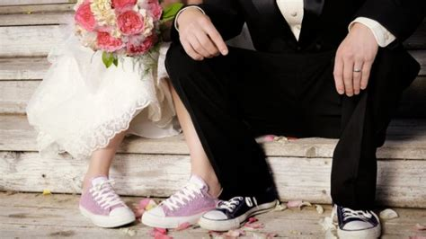 Wedding Gift Etiquette For Couples by Home Payment Sle Registry By Honeyfund The