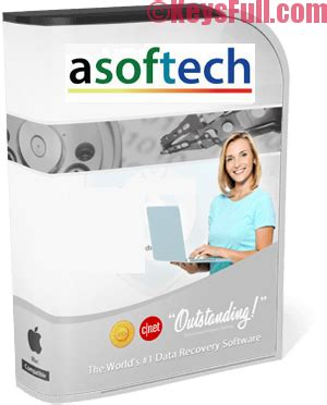 asoftech data recovery software full version free download asoftech data recovery 2 00 crack full free download