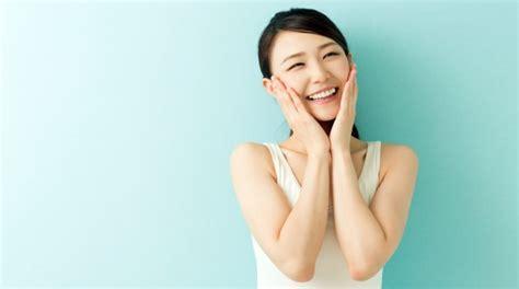 5 produk pelembab wajah untuk kulit sensitif yang wajib