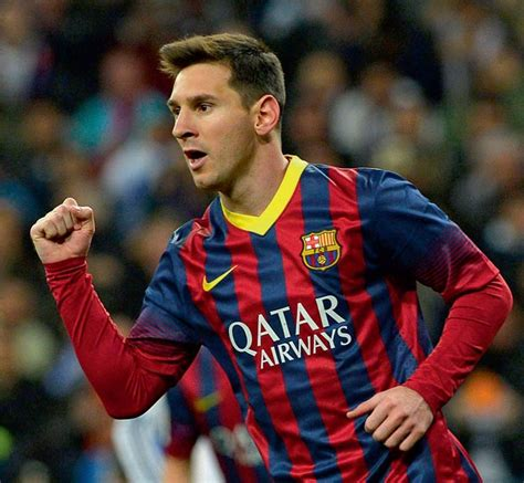 Hatf World Weld Tshirt Muslim 5 lionel messi becomes chions league s all time top