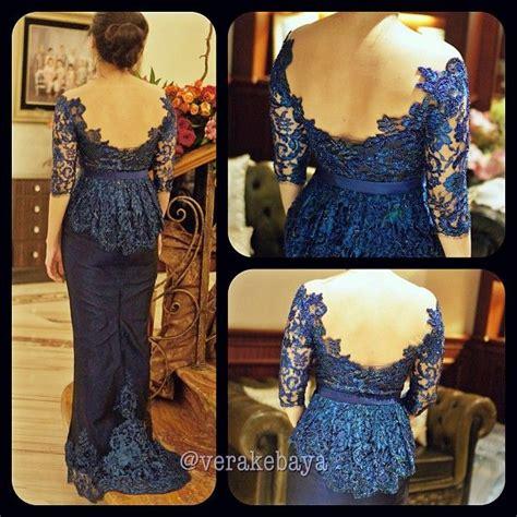 Dc Victory Dress Brukat Hitam 23 best baju melayu modern images on kebaya