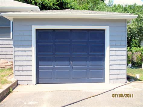 Garage Door Repair Venice Florida 18 Best Garage Doors Images On Wood Garage