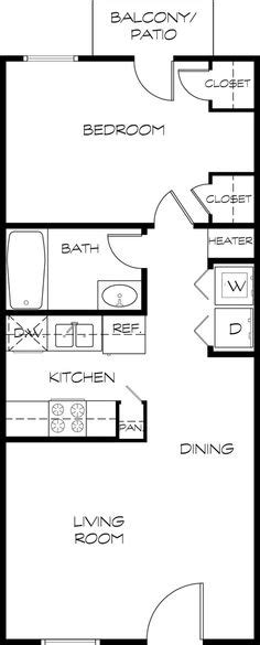 catit design home 3 story hideaway deluxe lofted barn cabin floor plan these are photos of